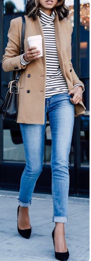 STITCH FIX FALL TRENDS! Try the best clothing subscription box ever! October 2016 review. Fall outfit Inspiration photos for stitch fix. Only $20! Sign up now! Just click the pic...You can use these pins to help your stylist better understand your personal sense of style. #StitchFix #Sponsored