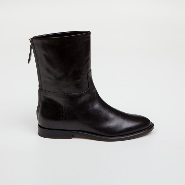 Blazers Longford: 1000+ Ideas About Equestrian Boots On Pinterest