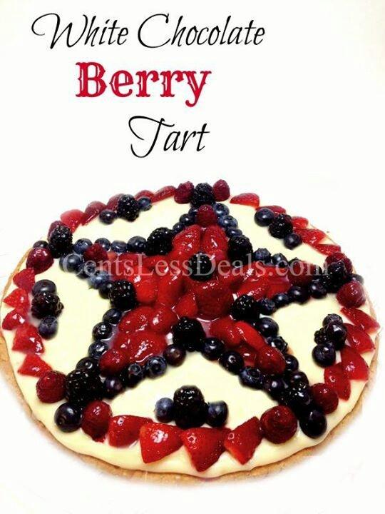french tart berry tarts recipe pages in tart berry tart gluten free ...
