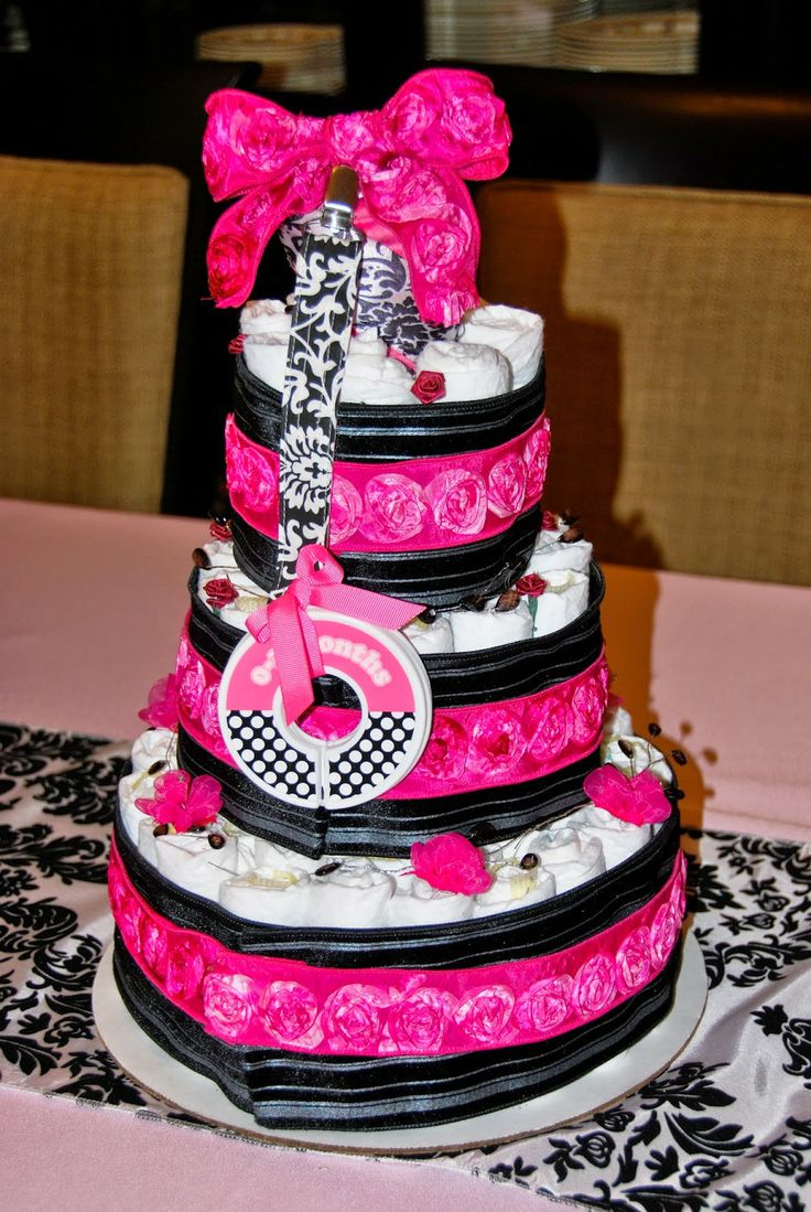 236 Best Paris Themed Baby Shower Images On Pinterest   Party Planners,  Births And French Baby Showers
