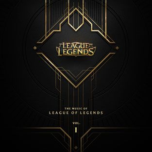 http://promo.na.leagueoflegends.com/assets/music-of-league/img/music-of-league-vol-1.jpg