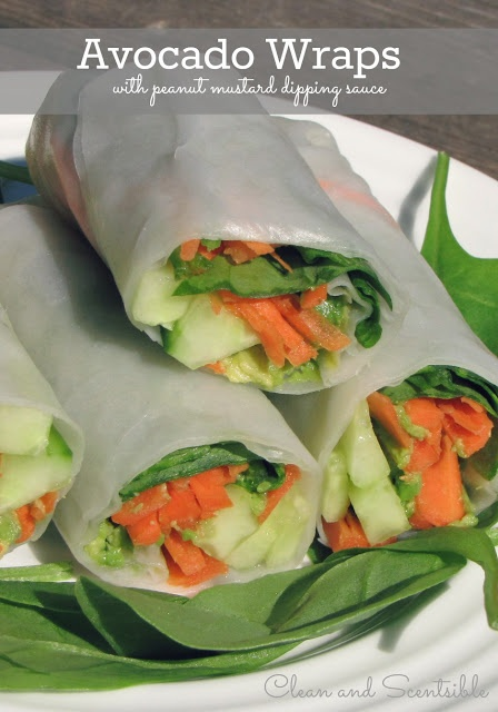 1000+ images about Light & Healthy Recipes on Pinterest ...
