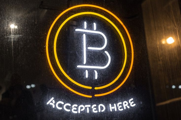 What Does Bitcoin's Rebound Mean for the Market?