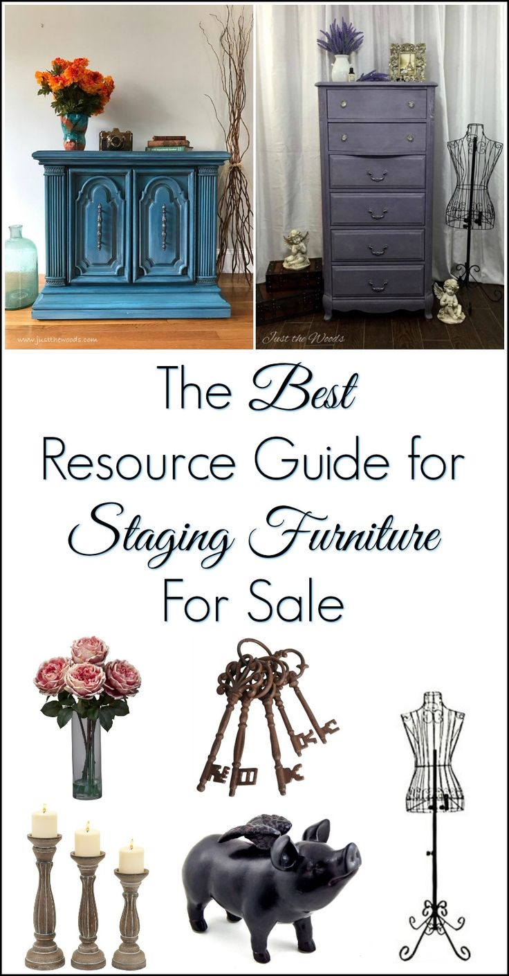 The Best Resource Guide For Unique Home Decor