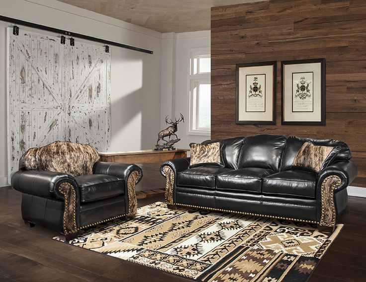 McKinley B2248 Chair U0026 P2248 Sofa By Marshfield Furniture  Http://marshfieldfurniture.com