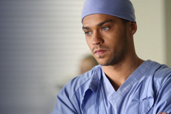 Can You Name These 'Grey's Anatomy' Doctors? - Trivia Quiz - Zimbio