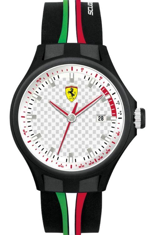 http://www.gofas.com.gr/el/mens-watches/ferrari-pit-crew-black-rubber-strap-0830008-detail.html