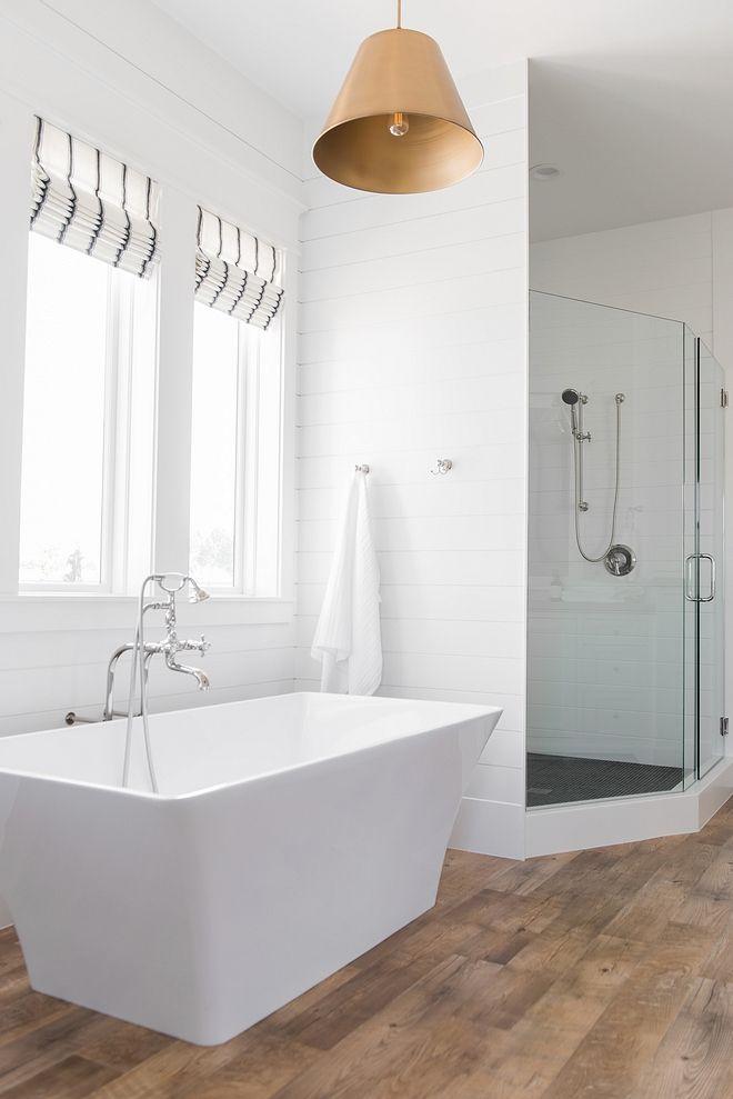 8211 best bathrooms images on pinterest bedside lighting for Best vinyl for bathrooms