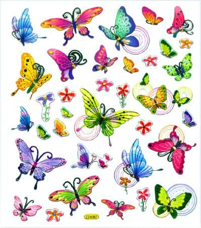 Butterflies are a gift from God: Butterflies Collage, Beautiful Butterflies, Butterflies Iphone, Butterflies Kiss, Hanky, Schmetterl Butterflies, Colors Butterflies, Dainty Butterflies, Hankey