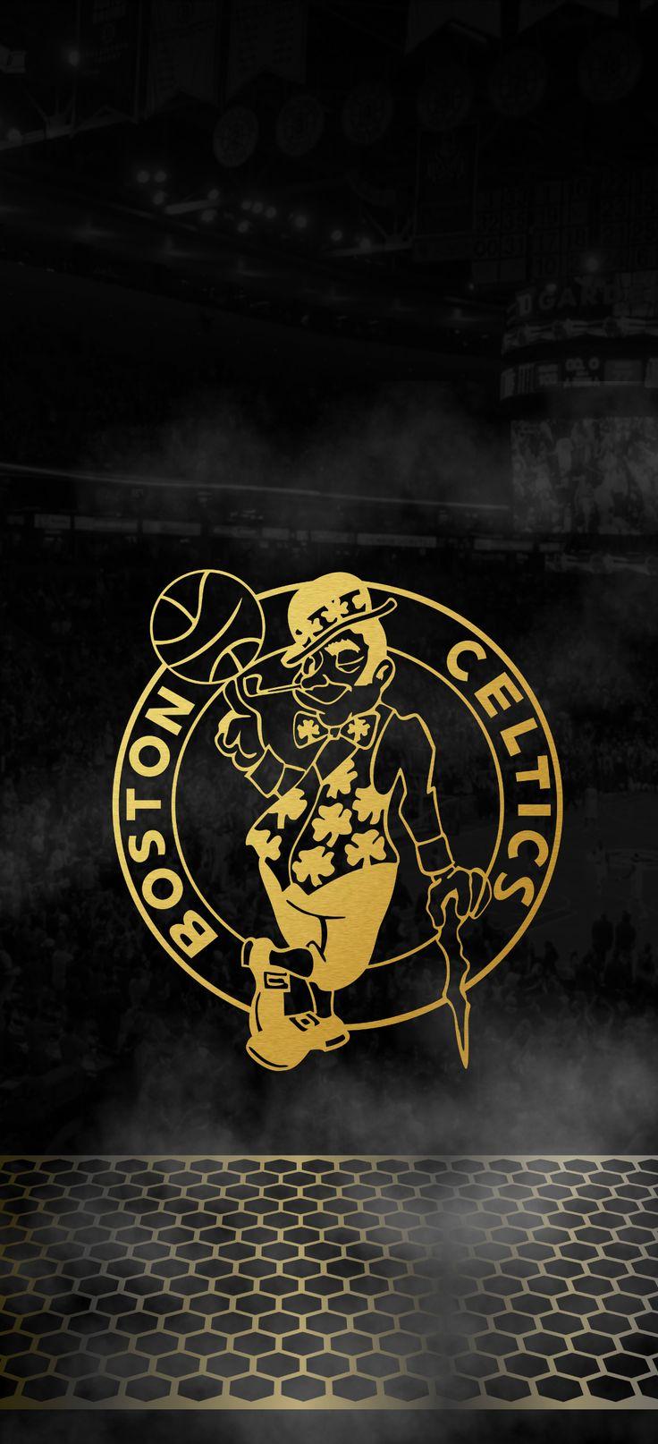 sportsign Shop Boston celtics wallpaper, Boston celtics