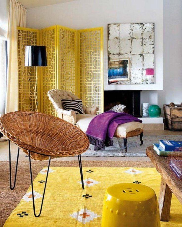 Best 25+ Urban Chic Bedrooms Ideas On Pinterest