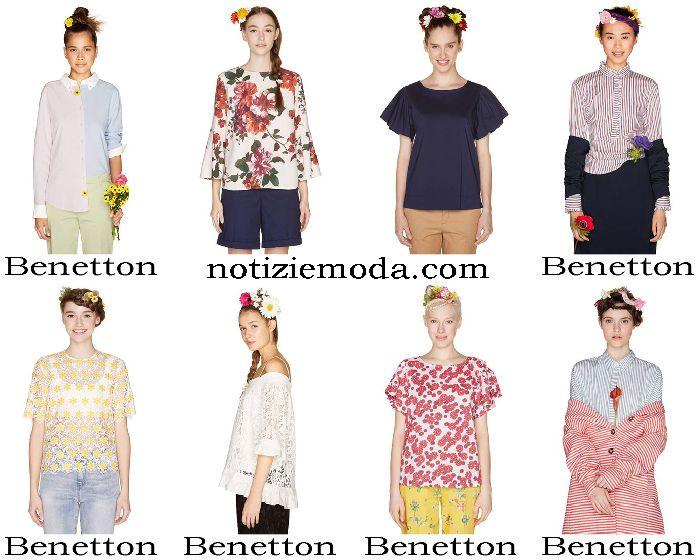 economico per lo sconto ecbe0 ae3ad Pin su Abbigliamento Moda Donna - Dresses Clothing for women