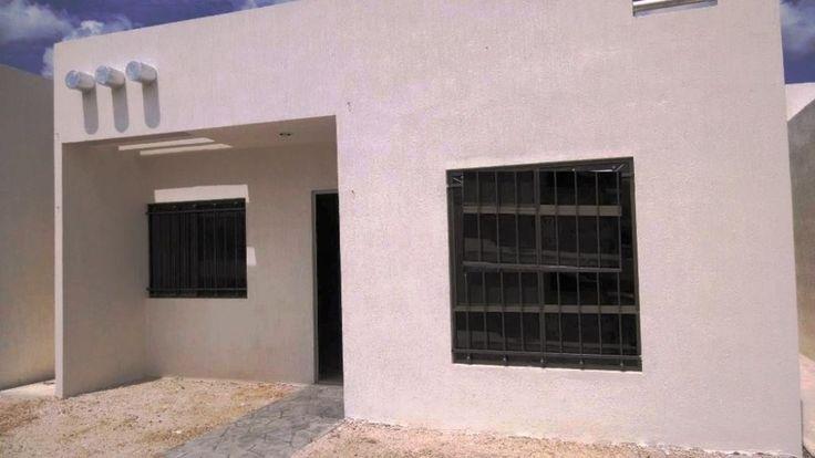 Confortable y excelente casa en Las Am�ricas II