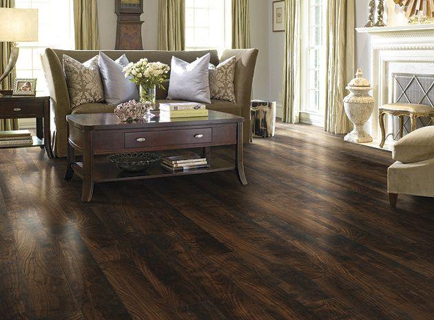 laminate flooring |