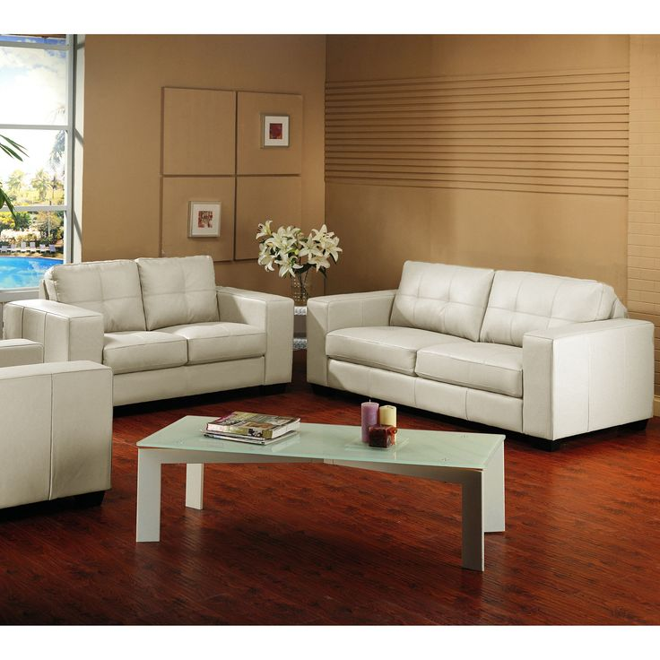 How To Buy Leather Furniture How To Buy Leather Furniture With How To Buy Leather Furniture