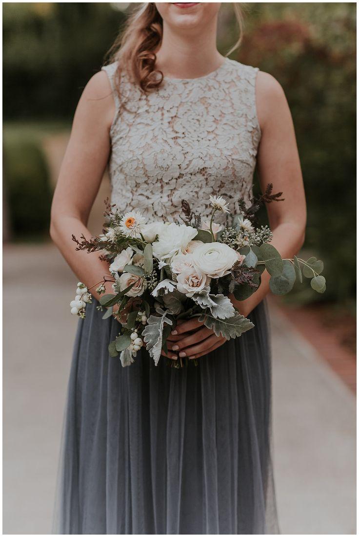 Bridesmaid Style — Alicia Lucia Photography Albuquerque and Santa ...