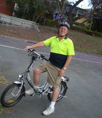 electric bikes for sale, electric bicycles, electric bikes UK, freego bikes