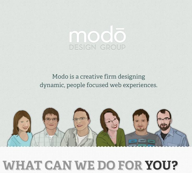 mododesigngroup