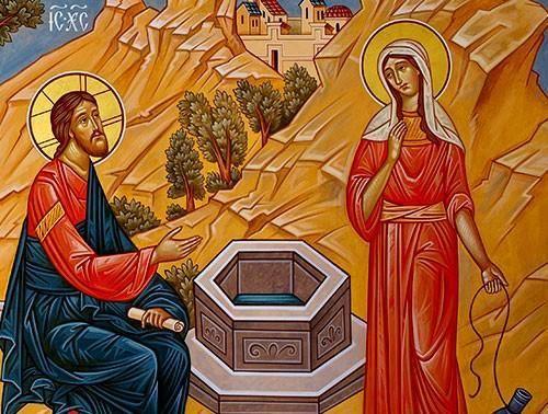 Dumnezeule, Ziditorule al tuturor făpturilor! Adăugând milă peste milă, m-ai făcut vrednică să fiu mamă, bunătatea Ta mi-a dăruit copii, şi îndrăznesc să spun că ei sunt copiii Tăi, fiindcă le-ai dat fiinţă, i-ai făcut vii înzestrându-i cu suflet nemuritor, i-ai renăscut prin botez spre viaţa cea...