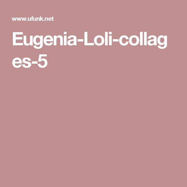 Eugenia-Loli-collages-5