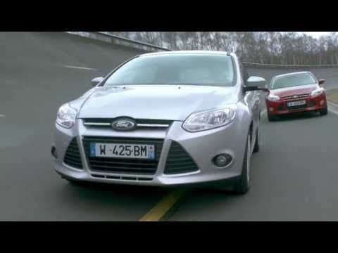Nice Ford: Nice Ford: Nouveau Ford Kuga: Ford SYNC 3 - YouTube...  Recette Check more at ...  Cars 2017 Check more at http://24car.top/2017/2017/04/22/ford-nice-ford-nouveau-ford-kuga-ford-sync-3-youtube-recette-check-more-at-cars-2017/
