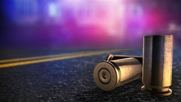 UPDATE: Two arrested in Southeastern Louisiana University shooting