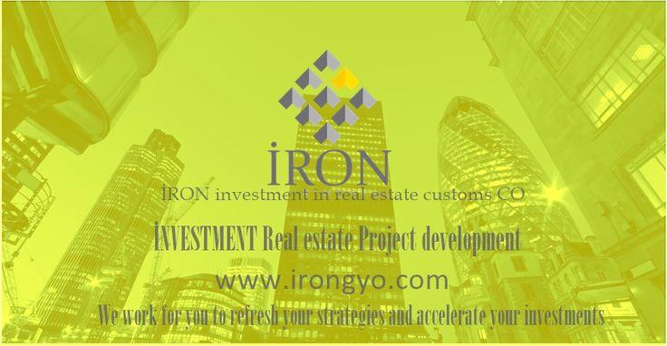 http://www.irongyo.com/index.php/hakkimizda/about-us
