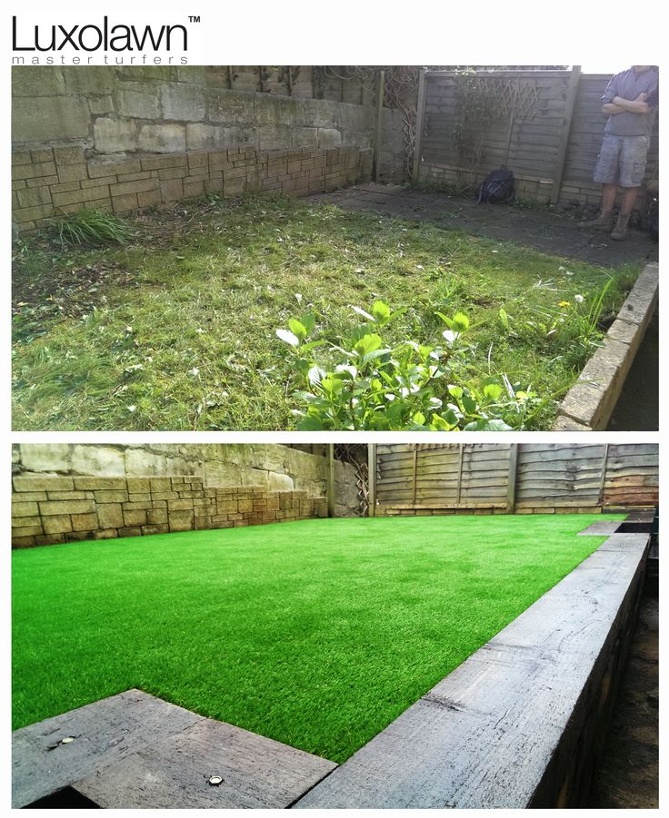 An artificial grass installation in Bath, UK by Luxolawn™ the UK's leading synthetic turf installation company.  No job too big or too small, difficult access no problem.    Luxolawn™ is a part of the Turf King group of companies.  Turf King is a UK family business with a passion for artificial grass from manufacture to installation and maintenance - visit turf-king.com to find out why Turf King is the UK's leading artificial grass services company.