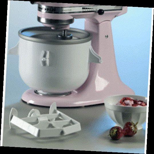 special kitchen aid artisan discount for end of the years durable standing mixer with 8 speed 151 best kitchen appliances images on pinterest   cooking ware      rh   pinterest com
