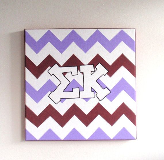 Happiness Is Homemade Handpainted Sign Handmade 12x12 Wall: 17 Best Ideas About Chevron Backgrounds On Pinterest