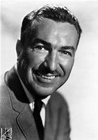 Adam Clayton Powell Jr. Pastor Adam Clayton Powell Jr. was a Baptist pastor and an American politician, who represented Harlem, New York City, in the United States House of Representatives. He was the first person of African-American descent to be elected from New York to Congress. Oscar Stanton De Priest of Illinois was the first black person to be elected to Congre… Wikipedia Lived: Nov 29, 1908 - Apr 04, 1972 (age 63) Spouse: Hazel Scott (m. 1945 - 1956)