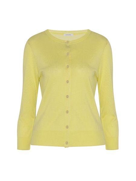 Veronika Maine - Knit Cardigan $139