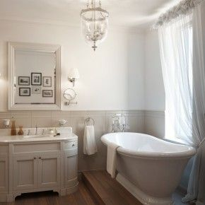 Best 25+ White Traditional Bathrooms Ideas Only On Pinterest | Traditional  Bathroom Mirrors, Traditional Bathroom And Traditional Storage Cabinets
