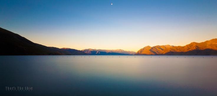 Lake Hawea - 2773-web.jpg