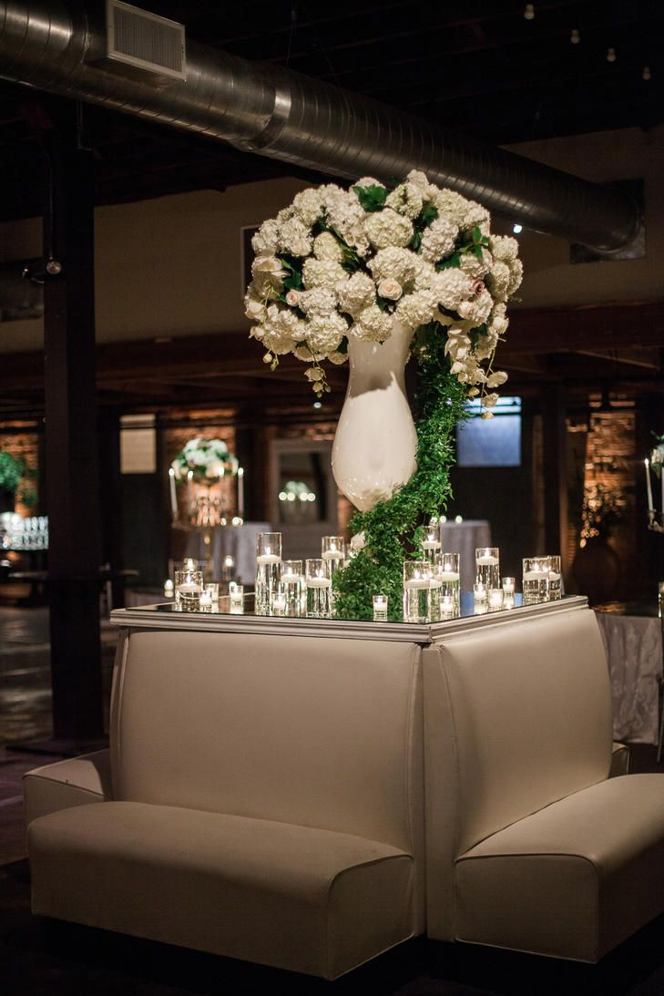 41 best a tented affair images on pinterest wedding decoration a chic white leather lounge reception furnitureleather loungea weddingjackson mississippiurban industrialthemed junglespirit Images