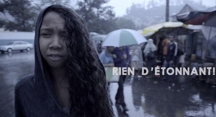 Le slam engagé de cette Malgache fait sensation sur les réseaux sociaux - http://blogdemadagascar.com/le-slam-engage-de-cette-malgache-fait-sensation-sur-les-reseaux-sociaux/