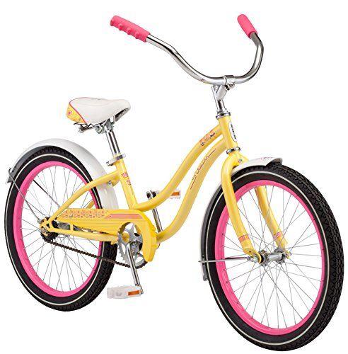 Pin by Deus Meus et Omnia on Kids Stuff | Cruiser bicycle, Bike, Bicycle