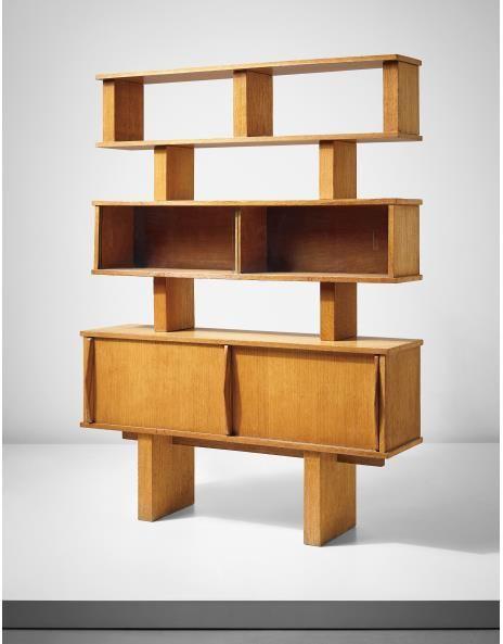PHILLIPS : Design, London Auction 28 April 2016,