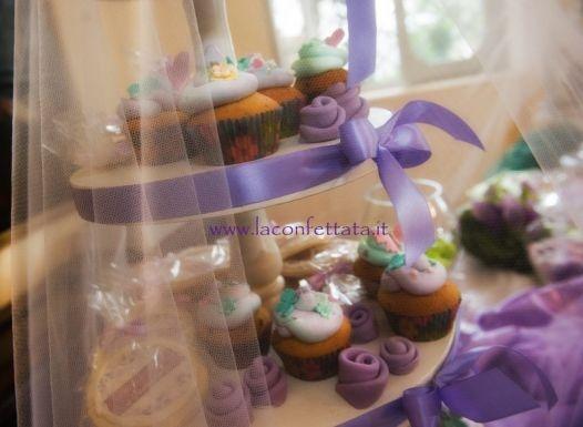 Oltre 1000 idee su decorazioni nuziali su pinterest for Arte delle torte clementoni