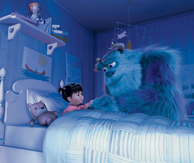 Sulley-and-Boo-Say-Goodbye-Monsters-Inc