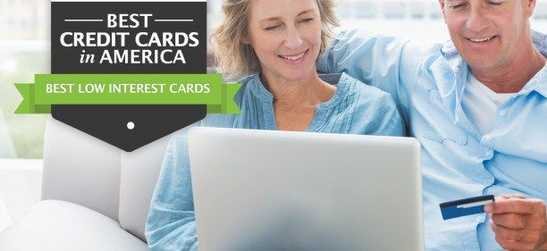 The Best Low APR (Low Interest) Credit Cards #low #credit #credit #cards http://credit-loan.nef2.com/the-best-low-apr-low-interest-credit-cards-low-credit-credit-cards/  #low interest credit card # The Best Low-Interest Credit Cards in America A third of all credit card users will regularly carry a balance on at least one of their credit cards. That was the conclusion of the most recent Gallup survey on American credit card usage. However, a low-interest credit card can help you spend less…
