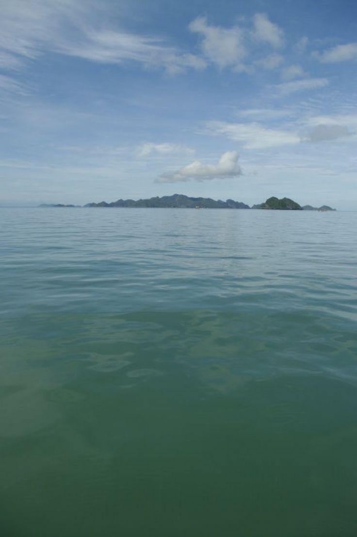 Photos de voyage à Ang Thong gay friendly en Thaïlande. Tour du monde selon Gay Voyageur:  http://www.gayvoyageur.com