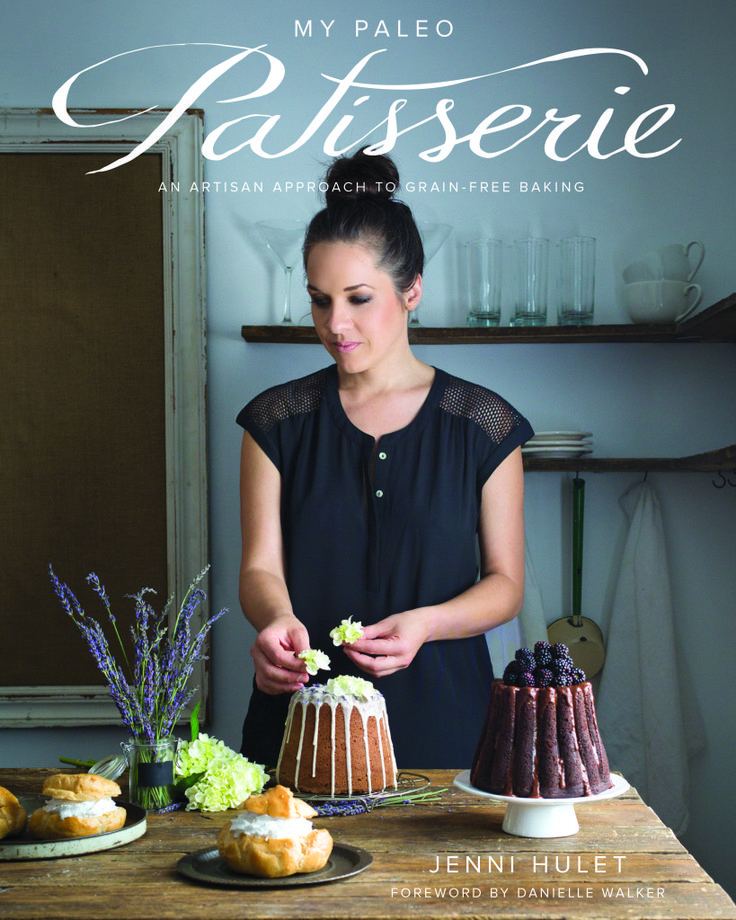 My Paleo Patisserie � Book Review   http://www.eatyourbeets.com/recipes/my-paleo-patisserie-book-review/