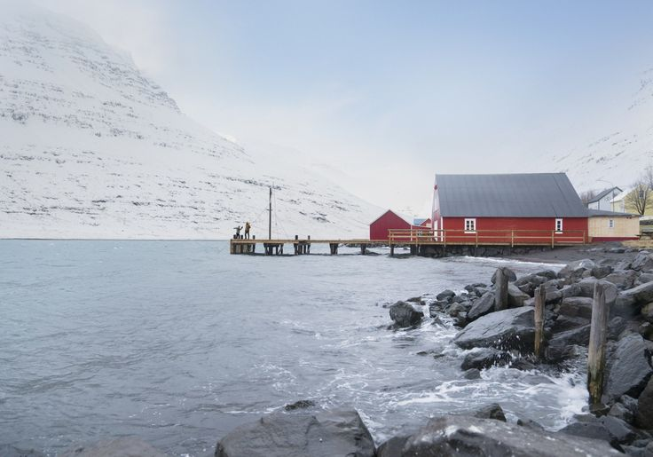 Visit Iceland – All the information and advice you need for your Iceland holiday.