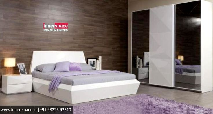 Refresh your Bedroom #HomeDecor #InteriorDecor #InteriorDesigner #BedroomFurniture