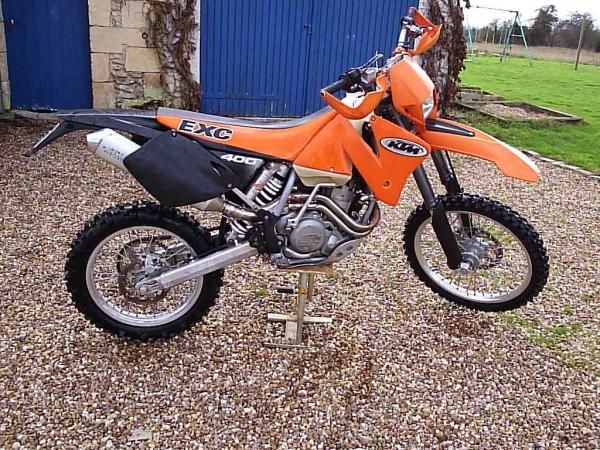 best 25+ ktm 400 ideas on pinterest | 125 dirt bike, 50 dirt bike