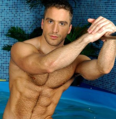 big pool gay personals Watch swingers fourth of july pool orgy online on youporncom youporn is the largest amateur porn video site with the hottest selection of free, high quality swingers movies.