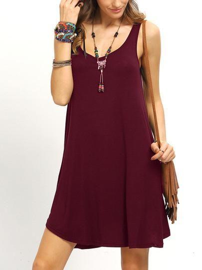8 best summer dresses images on Pinterest