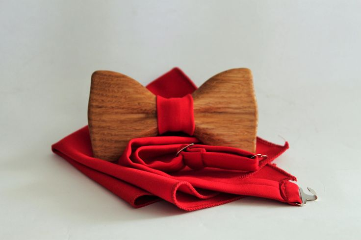 wooden bow tie, Wood Bow Tie, Bow Tie Men, Groomsmen Bow Tie, Men Accessories, Wood Items, Wooden Accessories, Wooden Gifts, Gifts For Him by woodton on Etsy #suitandtie #suitsinspiration #suits #woodenbowties #torontofashion #classicman #mensfashion #fashionblogger #fashion #weddingseason #weddingsuit #bowtie #bowties #bowtiesarecool #winnipeg #montreal #toronto #vancouver #edmonton #calgary #ottawa #canada #usa #menswear #fashionable #woodentie #tie #tiedup #blazers #pocketsquare