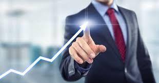Kredyt dla firmy. Obrotowy, inwestycyjny i dofinansowany.